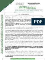 h[1].i. 52-12 Plataforma Unitaria