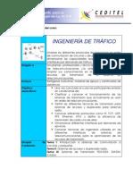 30_ Ingenieria de Trfico