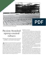 Fusion Bonded Epoxy Coated Rebars_tcm45 345955