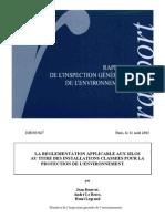 SILOT 2.pdf
