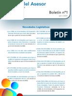 Boletin_n01