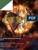 capa e encarte Rockin' the world - coletânea.pdf