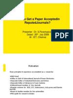 Dr Paramasivam.pdf