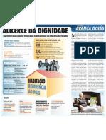 Avança Goiás Impresso 23/07/2012