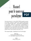 French Handbook