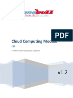 C3E Module