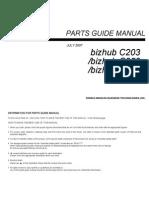 bizhub_c203_c253_c353_A02E
