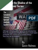 VSA System Explained