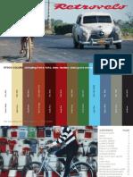 Retrovelo Katalog6 English