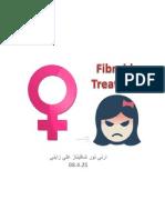 Fibroids Treatment