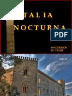 Italia Notturna (Ug)
