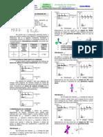 75673222 Quimica Organica Completa Com Exercicios