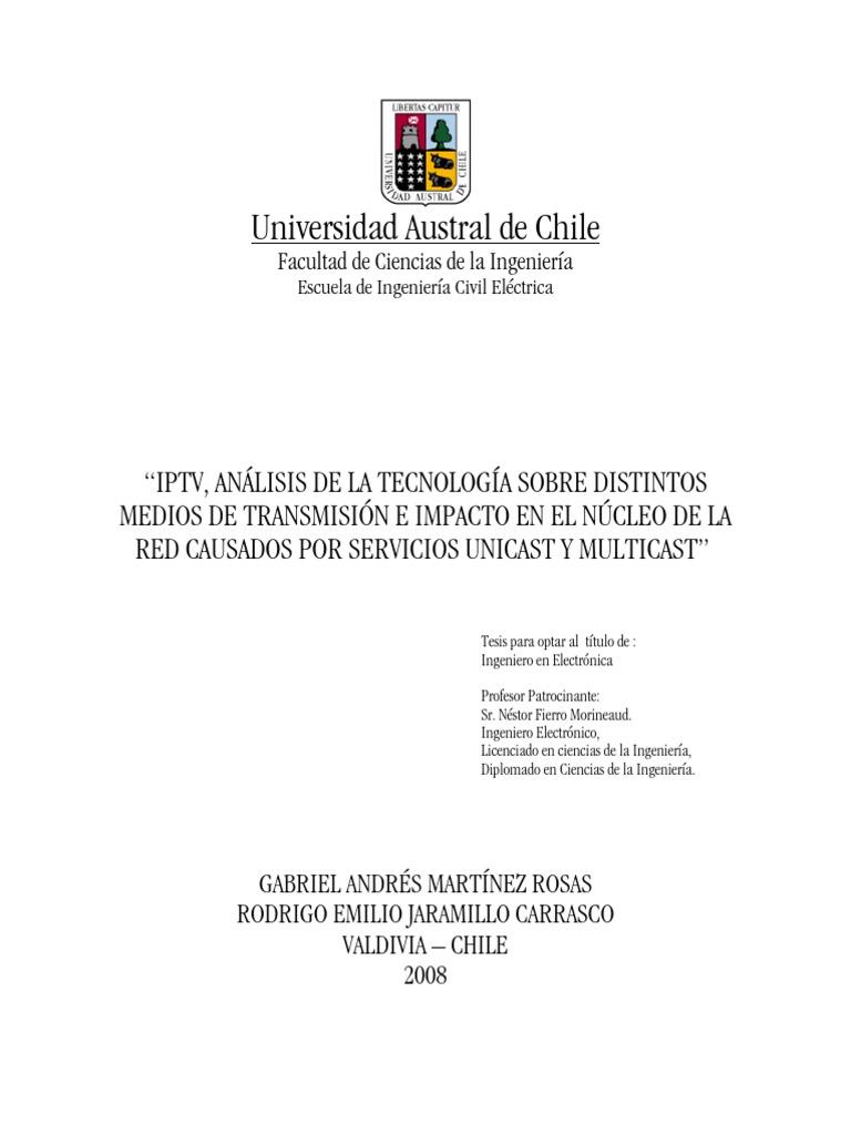 Excelente Diploma Eléctrico Reanudar Descarga Imagen - Colección De ...