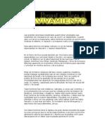Poque+Nollega+El+Avivamiento+Libro