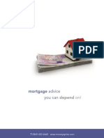 Moneysprite Mortgage Guide