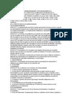 03. Ley Orgánica de las Municipalidades