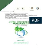 COMPENDIU BIOTEHNOLOGII
