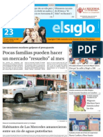 Edicion La Victoria 23-07-2012 New