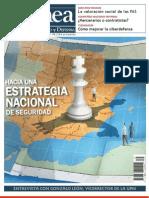 LEGALIDAD PAGO DE RESCATES POR SECUESTRO_JOSE LUIS BAZÁN_Revista ATENEA nº 35 pp. 74-6