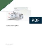 EIC Visualizer Technical Background