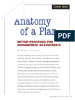 Anatomy of a Plan_Thomson