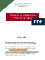 Guia_para..