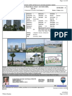 Riverview Condos Daytona Beach Shores Area Real Estate Kheir List for Dr Joe