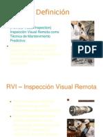inspeccion visual1