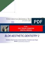 Film Aesthetic Dentistry 2