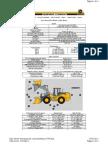 Data Sheet 544J