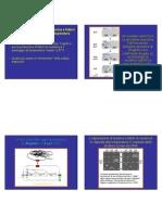 Lez 11 PathogenesisII