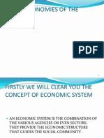 topeconomiesoftheworld-120207040117-phpapp02