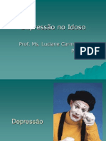 27_04_2010__22_54_46depressao