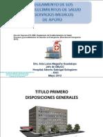 Gerencia Administrativa. Escuela de Emergencia.EsSalud.pdf