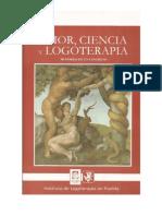 Conclusiones y declaratoria del Primer Congreso Internacional de Logoterapia