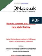 How_to_flip_key_mod