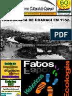 XIX Caderno Cultural de Coaraci