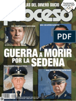 Proceso Numero 1864 22-07-2012 Version Revista