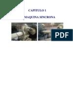 apuntes de sistemas electricos de potencia.pdf