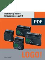 Brochure LOGO! 3º Generacion_s