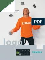 Brochure LOGO! 4º Generacion_e