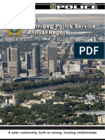 2011 Wps Annual Report English