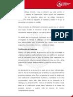 Moreno Calderon Emilio Gestion Almacenes Operador Logistico