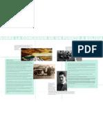 Panel 3 Sobre la concesión de un puerto para Bolivia Marzo 1927 OPINIONES   SUDAMERICANAS