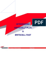 Britecell Fast