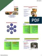 introduccionalamicrobiologiadealimentos2010-11-100221172534-phpapp02