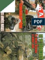 1REG,RAIDS N°227,2005.ápr
