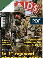 1REG,RAIDS N°312,2012.május
