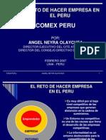 Angel Neyra