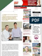 23-07-2012 Deporte Contra Vicios y Delincuencia